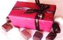 Commande groupée chocolats Léonidas